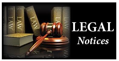 Legal-Notices-icon