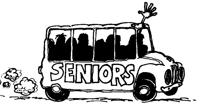 senior.bus_