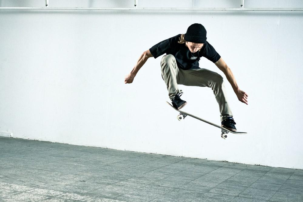 skateboard-trick-tipp-ollie